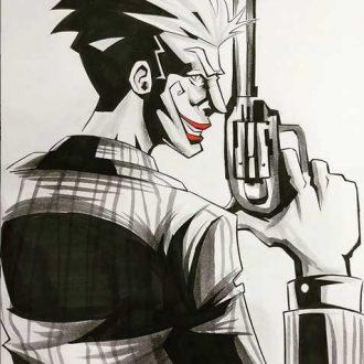 joker_ilustracion
