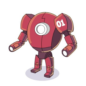 robot_character_design